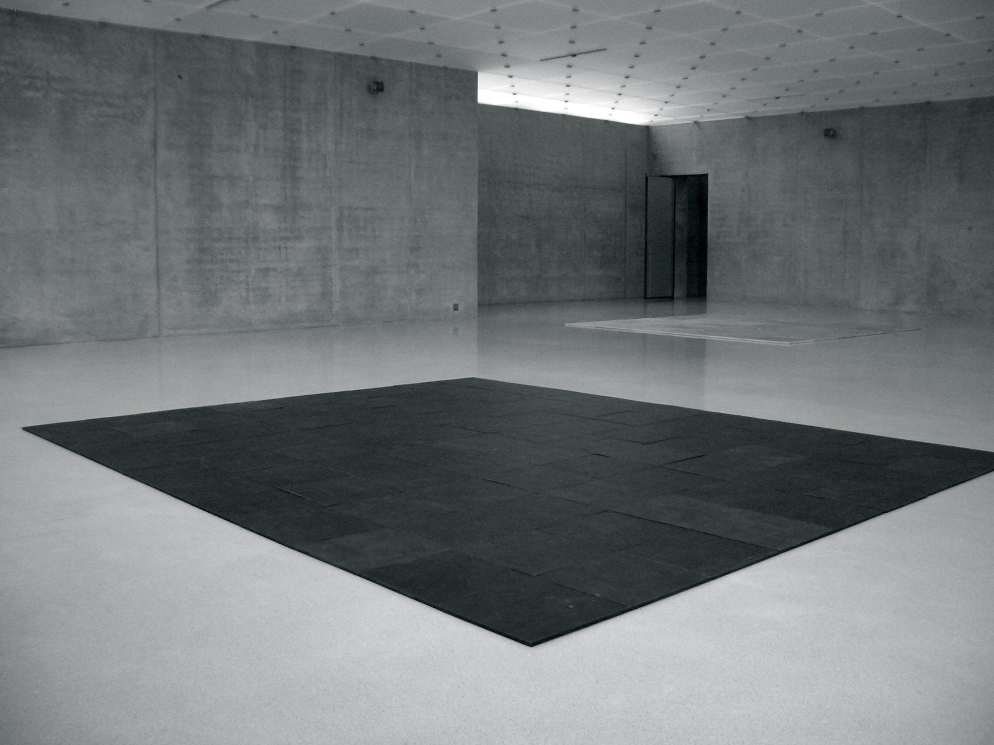 atm sferas blogarq. Black Bedroom Furniture Sets. Home Design Ideas
