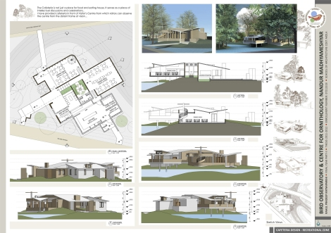 architectural thesis-ecotourism Chester gregory from syracuse was looking for are too many people going to college essay reid berry found the answer to a search query are too many.