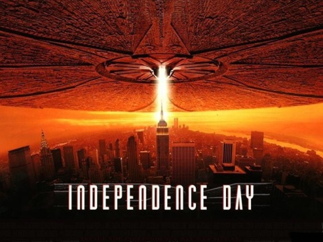 independence-day_1996