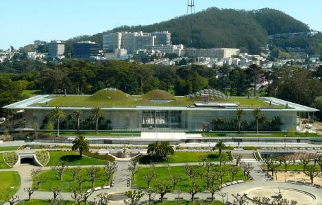 academia california