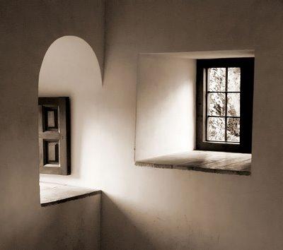 ventanas generalife
