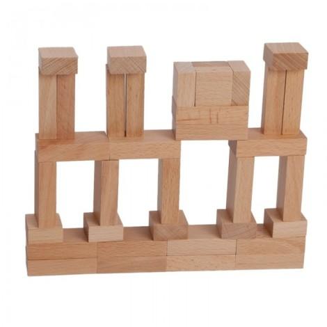 froebel_blocks_set6_5_web_1