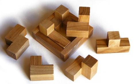 SR_soma_cube_2