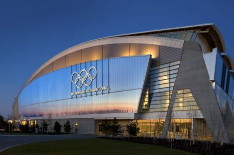 olympic_oval_140210_02