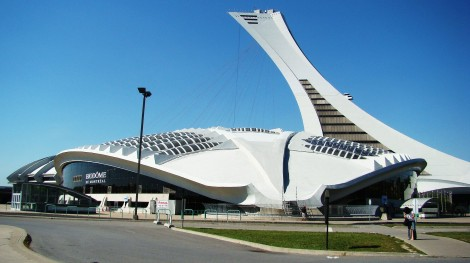 video-and-film-locations-montreal-Olympic-Stadium-corporate-video-production