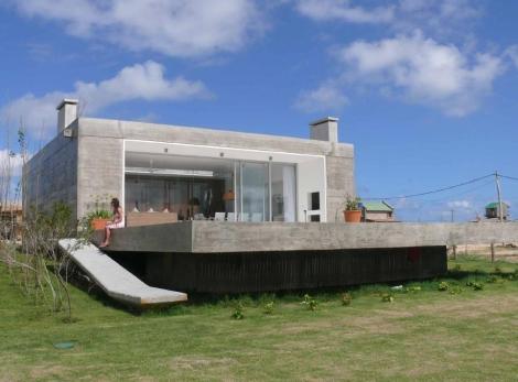 marcelo-bednarik-soares-federico-mirabal-pietra-arquitectos